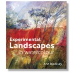experimental_landscapes_book2