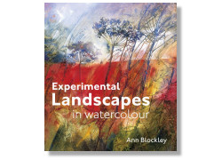 experimental_landscapes_book2