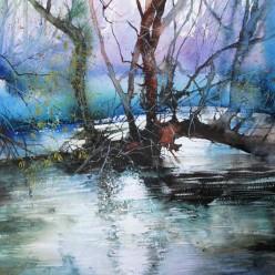 Bridge of Willows