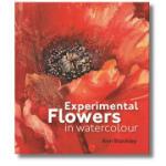 experimental_flowers_book