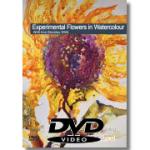 experimental_flowers_dvd