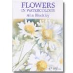 flowers_dvd