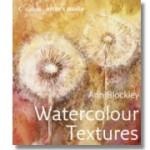 watercolour_textures