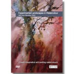 experimental landscapes DVD