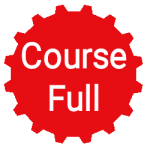 Course Full2